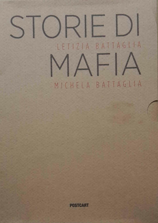 Storie di mafia
