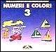 Numeri e colori