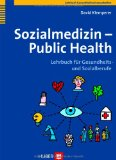 Sozialmedizin - Public Health