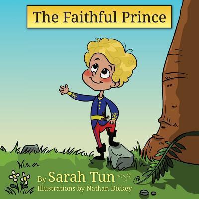 The Faithful Prince