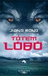 Totem Lobo