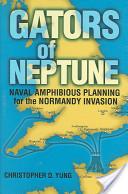 Gators of Neptune