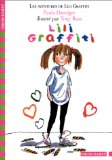 Lili Graffiti