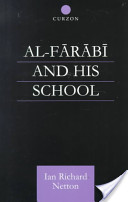 Al-Fārābī and his school