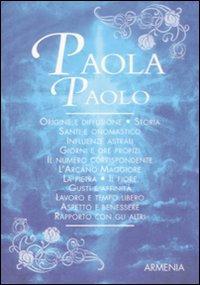 Paola-Paolo
