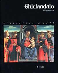 Ghirlandaio