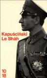 Le Shah ou La démes...
