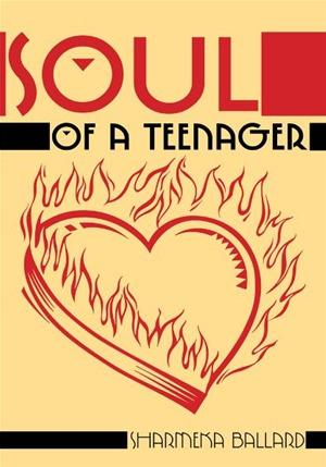 Soul of a Teenager