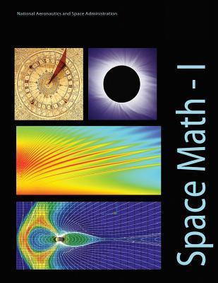 Space Math - I