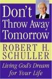 Don't Throw Away Tom...