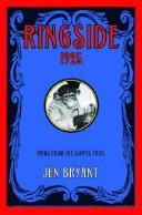 Ringside 1925