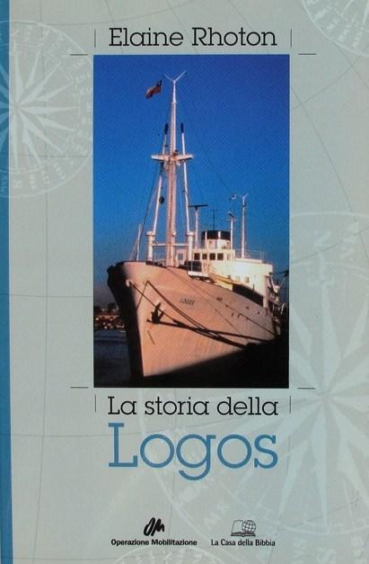 La storia della Logos
