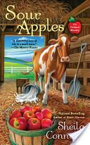 Sour Apples