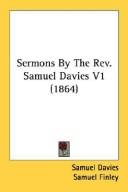 Sermons by the REV. ...
