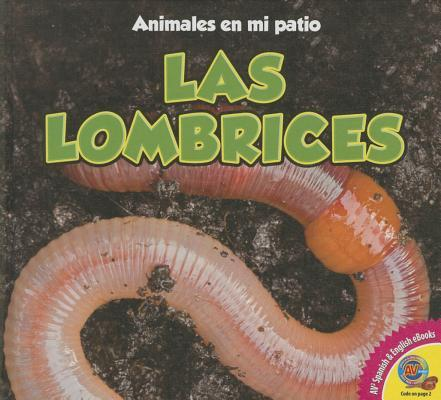 Las lombrices / Earthworms