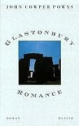 Glastonbury Romance