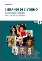 I grandi di Livorno