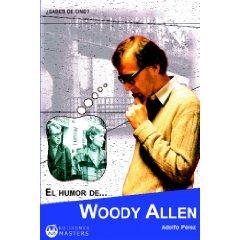 El humor de... Woody Allen