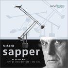 Richard Sapper