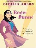 Rosie Dunne