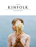 Kinfolk, Vol. 7