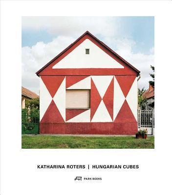 Hungarian Cubes