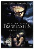 Mary Shelley's Frank...