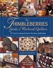 The Thimbleberries G...