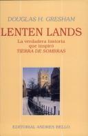 Lenten Lands