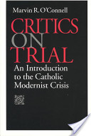 Critics on Trial