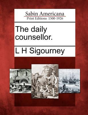 The Daily Counsellor