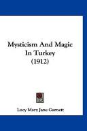 Mysticism and Magic ...