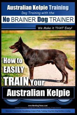Dog Training With th...