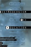Postmodernism and Education