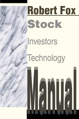 Stock Investors Technology Manual