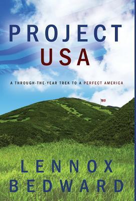 Project U.S.A
