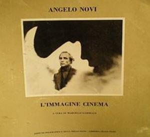 L'immagine cinema