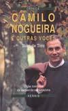 Camilo Nogueira e ou...