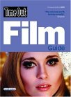 Time Out Film Guide, 13th Edition