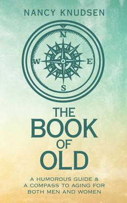The Book of Old