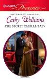 The Secret Casella Baby
