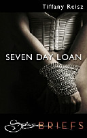 Seven Day Loan