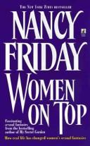 Women on Top