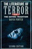 The Literature of Terror