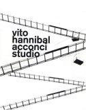 Vito Hannibal Acconc...