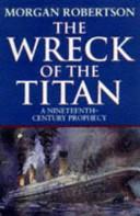 Wreck of the Titan