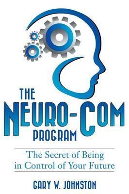 The Neuro-Com Program
