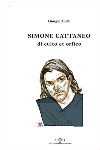 Simone Cattaneo