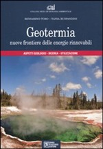 Geotermia. Nuove frontiere delle energie rinnovabili
