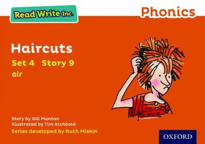 Read Write Inc. Phonics